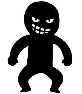 ブラックハットSEO
