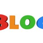 ブログというコンテンツの重要性